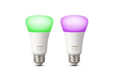 Ampoule connectée : nos conseils pour réaliser le bon achat photo 3