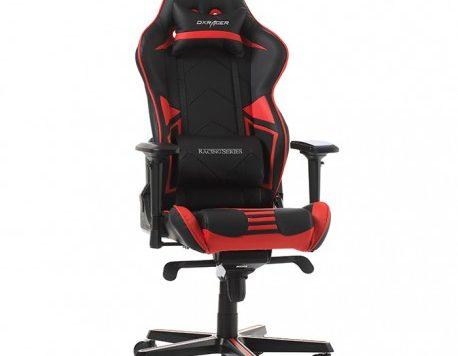 Les meilleurs fauteuils de gamers de l'année photo 3