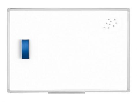 Tableau blanc : nos conseils pour réaliser le bon achat photo 3