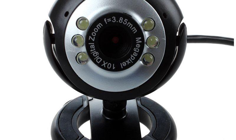 Webcam : comment acheter la meilleure photo 3
