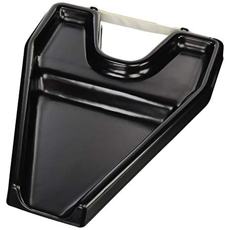 Test Crisnails® Lave-Tête Portable Réglable et Basculant pour