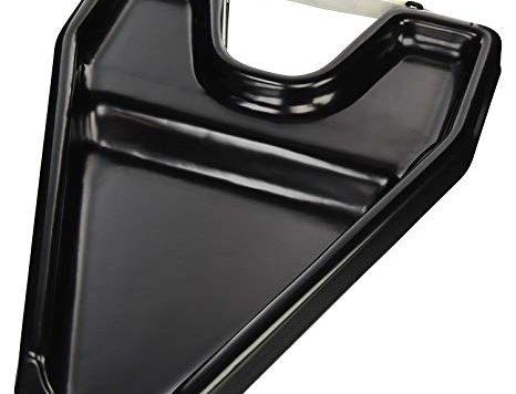 Test Crisnails® Naombell Lave-tête Portable pour Chaise