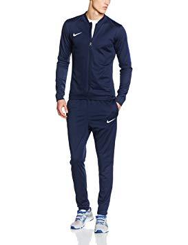 Test Nike Academy16 KNT - Survêtement - Homme