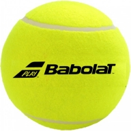 Balle de tennis : comment choisir la meilleure photo 3