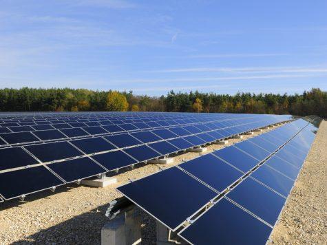 Chauffage solaire : comment trouver le meilleur photo 3