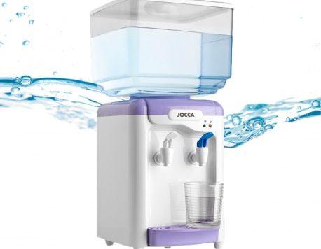 Distributeur d'eau : comment acheter le meilleur photo 3