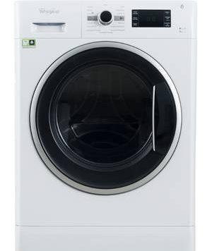 Lave-linge séchant : nos astuces pour réaliser le bon achat photo 3