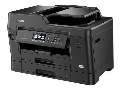 Le guide des meilleures imprimantes jet d'encre de l'année photo 3