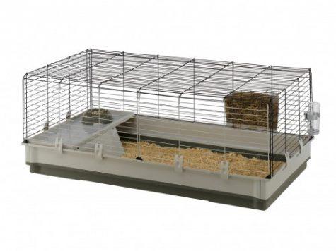 Les conseils utiles pour bien choisir sa cage à lapin cette année photo 3