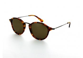 39bd0538abac3 Les conseils utiles pour bien choisir sa lunettes de soleil en 2018 photo 2