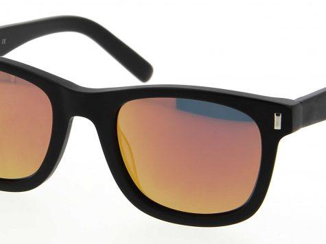 Les conseils utiles pour bien choisir sa lunettes de soleil en 2018 photo 3