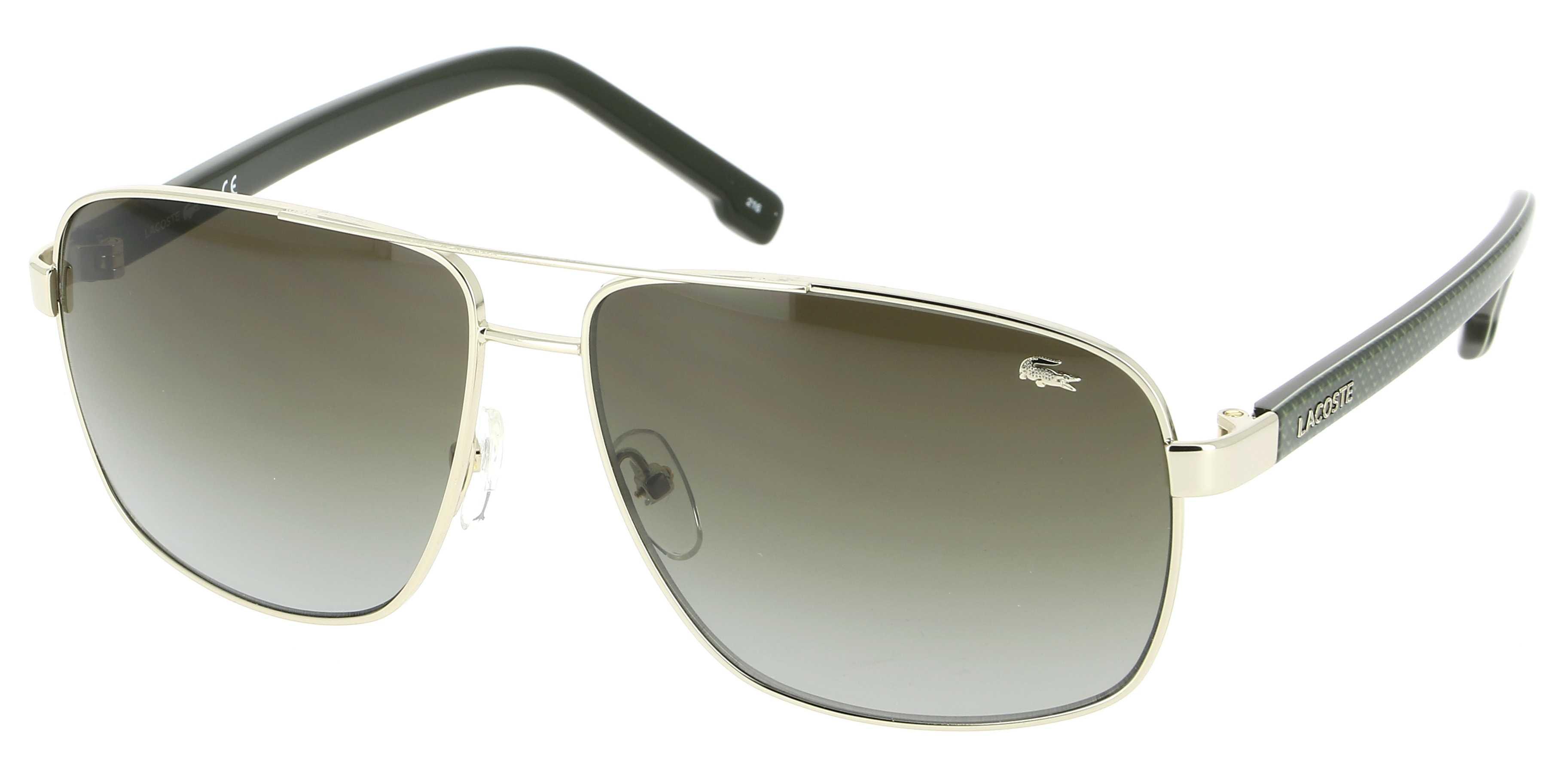 Les conseils utiles pour bien choisir sa lunettes de soleil en 2019 ... 605ab01058a1