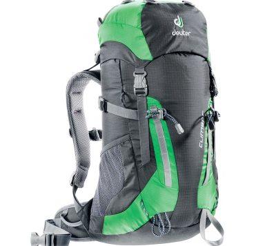 Les meilleurs sacs à dos de randonnée de l'année photo 3