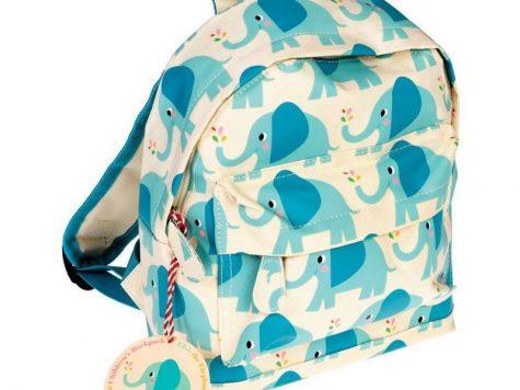 Les meilleurs sacs à dos maternelle de l'année photo 3