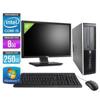 Quel est le meilleur ordinateur de bureau photo 3