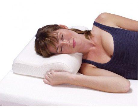 Quel est le meilleur oreiller ergonomique de l'année photo 3