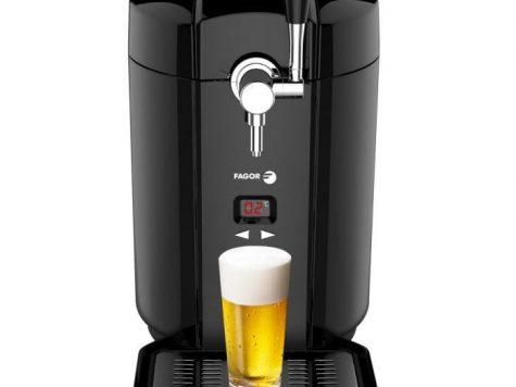 Tireuse à bière : comment trouver la meilleure photo 3