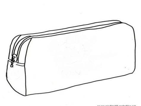 Trousse à dessin : astuces pour réaliser un achat fûté photo 3
