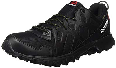 Test Reebok Sawcut 4.0 GTX M, Chaussures de Marche Nordique Homme