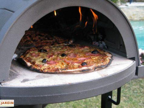 Le guide pour bien choisir son four à pizza cette année photo 3