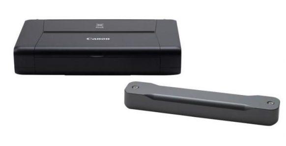 Le top10 des meilleures imprimantes portables de l'année photo 3