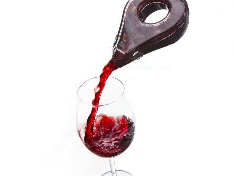 Le top10 des meilleurs aérateurs de vin de l'année photo 3