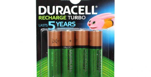 Les conseils pour bien acheter sa pile rechargeable cette année photo 3