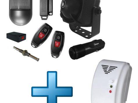 Les conseils pour bien choisir son système alarme pour camping-car en 2018 photo 3