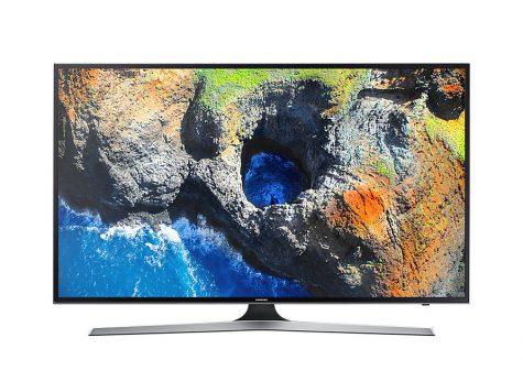 Les conseils pour bien choisir son tv 4k cette année photo 3
