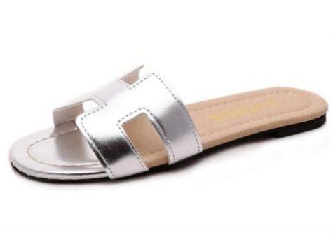 Les meilleures sandales de l'année photo 3