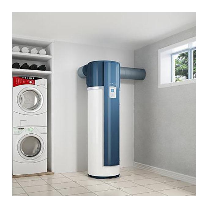 les meilleurs chauffe eau thermodynamiques de l 39 ann e en 2018. Black Bedroom Furniture Sets. Home Design Ideas