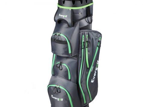 Les meilleurs sacs de golf de l'année photo 3