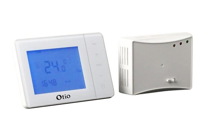 Les meilleurs thermostats sans fil de l'année photo 3