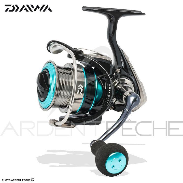 bd1c2da1af5 Quel est en ce moment le meilleur moulinet de pêche de l'année photo 3