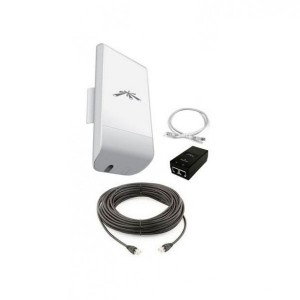 Antenne wi-fi : comment choisir la meilleure photo 3
