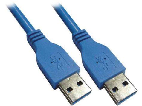 Câble usb : astuces pour réaliser un achat fûté photo 3