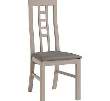 Chaise de salle à manger : nos conseils pour faire le bon choix photo 3