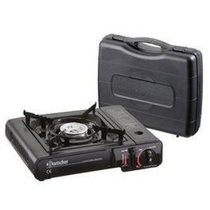 Cuisinière à gaz portable : astuces pour réaliser le bon achat photo 3