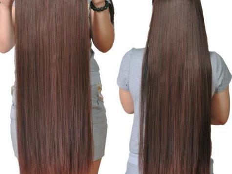 Extension de cheveux : conseils pour faire le bon choix photo 3
