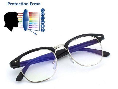 Le guide pour bien acheter sa lunettes anti lumière bleue cette année photo 3