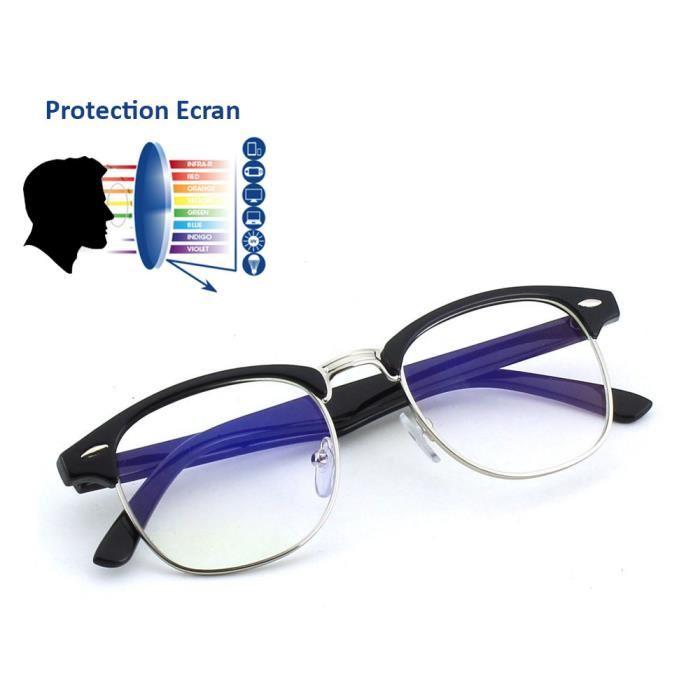 ef91b4a0b702c Le guide pour bien acheter sa lunettes anti lumière bleue cette année photo  3
