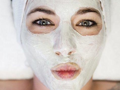 Le guide pour bien choisir son masque pour visage cette année photo 3