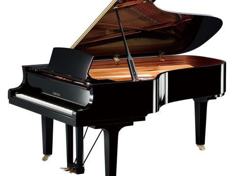 Le guide pratique pour bien acheter son piano cette année photo 3