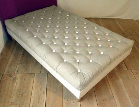 Le top10 des meilleurs matelas futon de l'année photo 3
