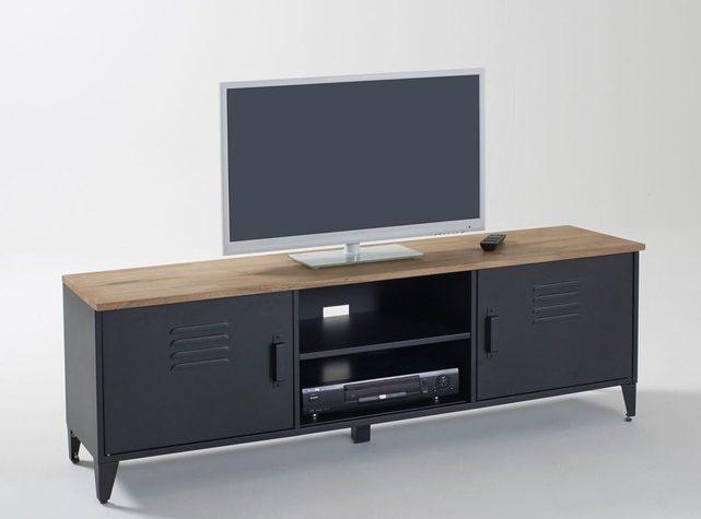 Les conseils pour bien choisir son meuble tv cette année photo 3