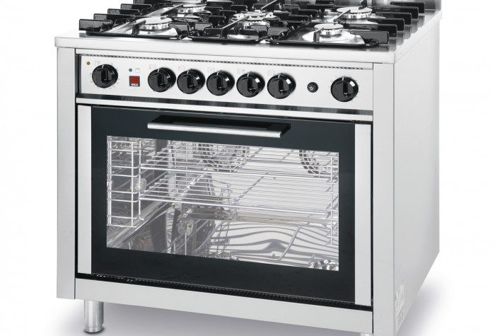 Les conseils utiles pour bien acheter sa cuisinière à gaz cette année photo 3