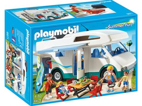 Les conseils utiles pour bien acheter son jouet playmobil cette année photo 3