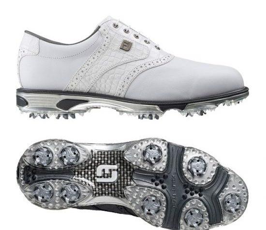Les meilleures chaussures de golf de l'année photo 3