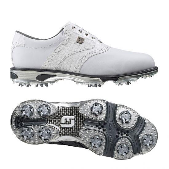e5448625f9977f Astuces les meilleures chaussures de golf de l'année