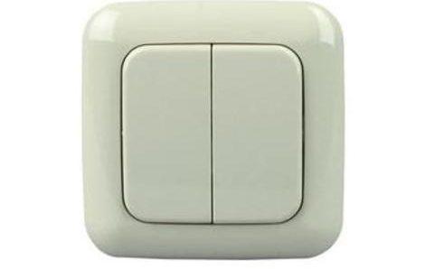Les meilleurs interrupteurs muraux de l'année photo 3